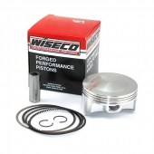 wiseco_piston_kit1